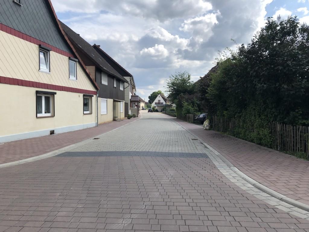 Mühlenbeu