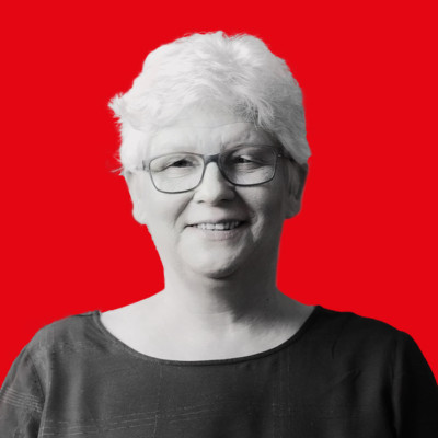 Karin Blume-Gebhardt