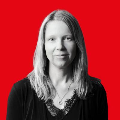 Jasmin Elbe