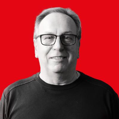 Thomas Lagersausen