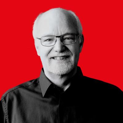 Walter Lagershausen