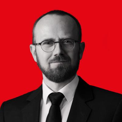 Florian Panknin
