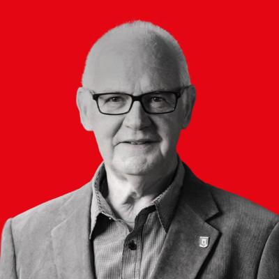Erich Sonnenburg