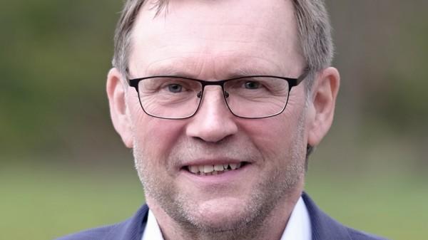 Harald Dietzmann